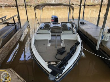 Ranger Boats 210VS Reata, 210, for sale