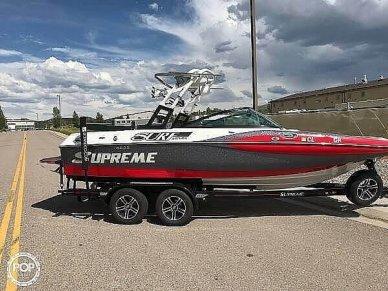 Supreme S21 Surf Series, 21, for sale - $52,300