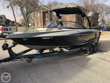 Malibu Wakesetter 23 LSV, 23, for sale - $55,600