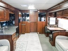 2007 Discovery 39L - #8