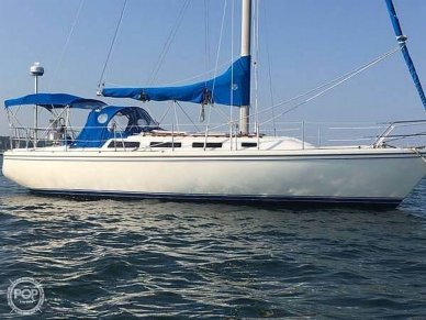 Catalina 36, 36, for sale - $42,400