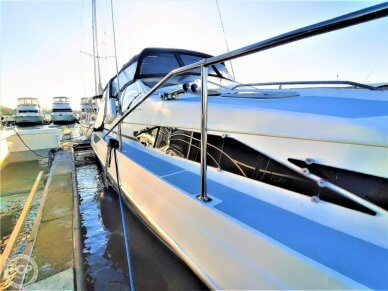 Bayliner 3555 Avanti, 3555, for sale - $35,400