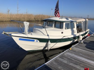 C-Dory 22' Angler, 22', for sale - $33,400