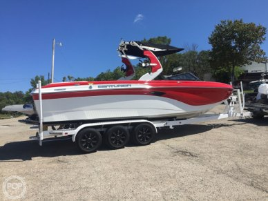 Centurion 26, 26, for sale - $166,000