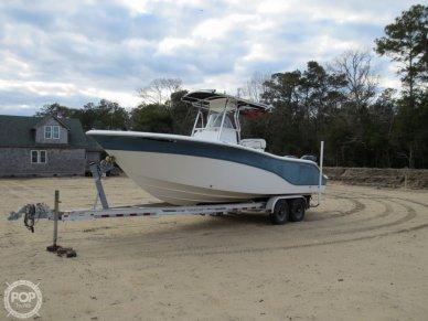 Sea Fox 256cc, 256, for sale - $66,700