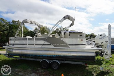Berkshire 25E STS, 25, for sale - $62,000