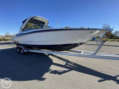 2018 Monterey 298SS - #2