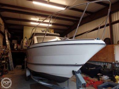 Bayliner 2452 Cabin, 2452, for sale - $17,250