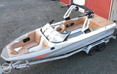 Supreme S238, 238, for sale - $89,000