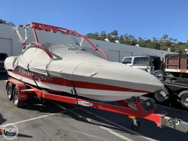 Tige 21i, 21, for sale - $42,300