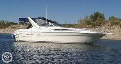 Sea Ray 330 EC, 330, for sale - $35,600