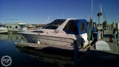 1993 Sea Ray 330 EC - #2