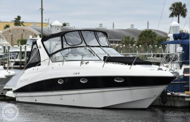 Larson 330 Cabrio, 330, for sale - $54,900