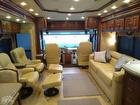2009 Allegro Bus 43 QRP - #8