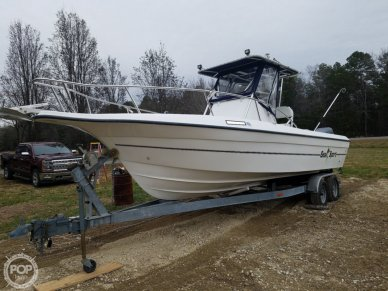 Sea Sport 2540, 2540, for sale - $30,500