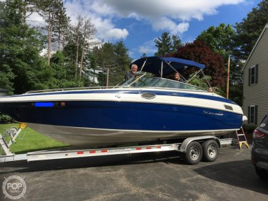 Crownline 275 SS, 275, for sale - $68,400