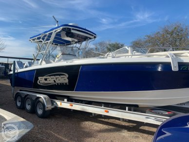 Scarab 302 sport, 302, for sale - $79,900