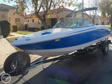 Chaparral H2O Deluxe, H2O, for sale - $33,200