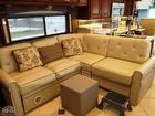 Sofa - Expandable Sectional Sofa - Near New Condition. Comfortable!