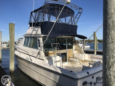 Sea Ray 390 SF, 390, for sale - $35,000