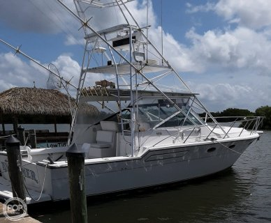 Tiara 36 Open, 36, for sale - $50,600