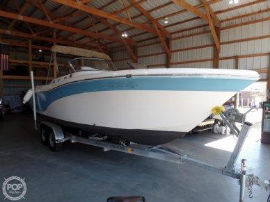 Sea Fox 226 Traveler, 226, for sale - $43,900