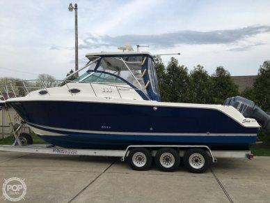 Wellcraft Coastal 290, 290, for sale