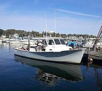 JC 31, 31, for sale - $44,000