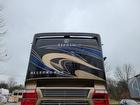 2018 Allegro Bus 45 OPP - #5