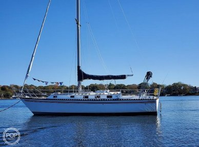 Endeavor 33, 33, for sale - $25,750