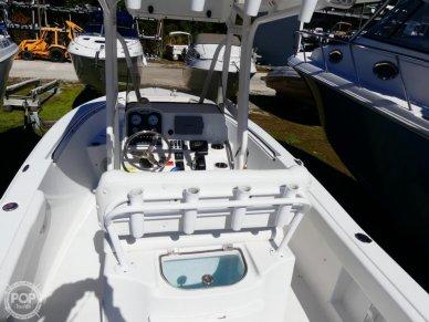 2014 Sea Hunt Triton 225 - #2