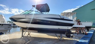 Maxum 2400 SR3, 2400, for sale - $16,750