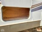 2013 Outback 260FL - #11