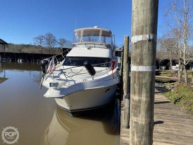 Silverton 39 Motor Yacht, 39, for sale - $184,000