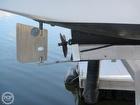 Rudder/Propeller