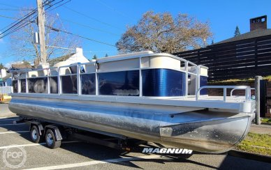 Harris Classic 240, 240, for sale - $24,750