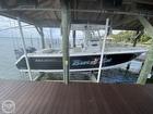 2012 Sea Hunt Gamefish 27 CC - #5