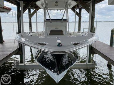 2012 Sea Hunt Gamefish 27 CC - #2