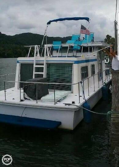 Sea 32, 32, for sale
