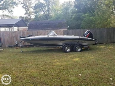 ProCraft 200 Combo, 200, for sale - $16,750