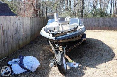 Cover - Full Boat, Spare Tire