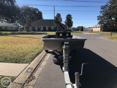 2018 Gator Tail 1854 - #2