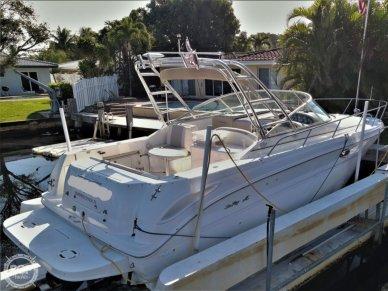Sea Ray 290 Amberjack, 290, for sale - $55,600