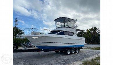Bayliner 2858 Ciera CB, 2858, for sale - $38,800