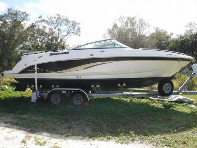 Chaparral 256 SSi, 256, for sale - $35,900