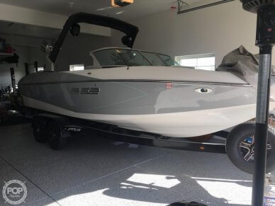 MB Sports B52, B52, for sale in Colorado - $100,000