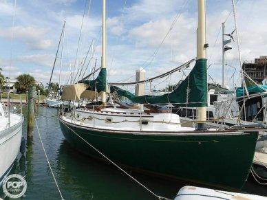 Herreshoff H-31, 31, for sale - $29,500