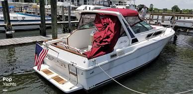 1988 Sea Ray 300 Sundancer - #2