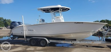 Cape Horn 27, 27, for sale - $151,000