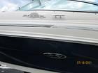 2006 Sea Ray 220 Sundeck - #5